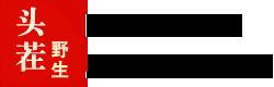 logo4-lbm1
